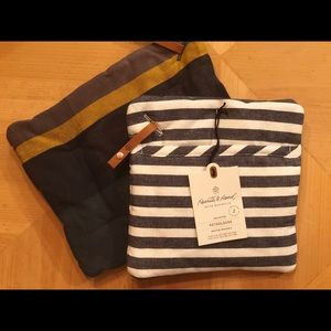 Hearth and Hand Pot Holders NWT